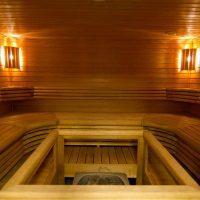 Kaartila_sauna_3