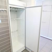 kaartila_kuivauskaappi