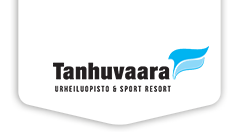 Tanhuvaara Urheiluopisto & Sport Resort