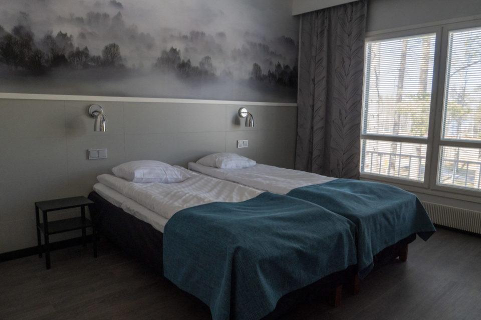 PT 2-kerroksen huone tapetti6